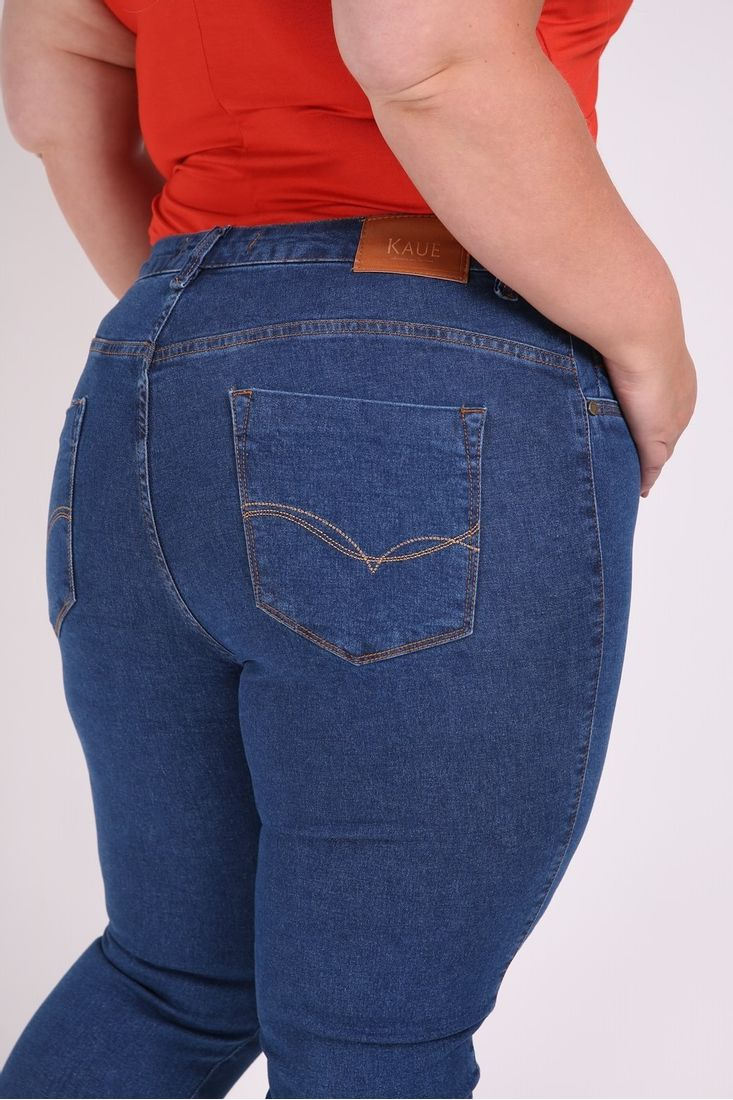 Calca-Cropped-Jeans-Plus-Size_0102_3