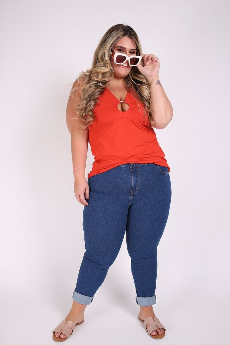 Calca-Cropped-Jeans-Plus-Size_0102_2