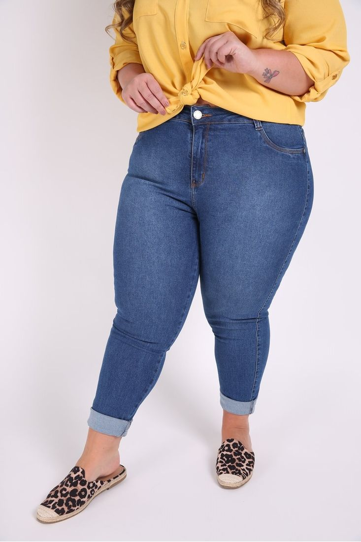 Calca-Cropped-Jeans-Plus-Size_0003_1