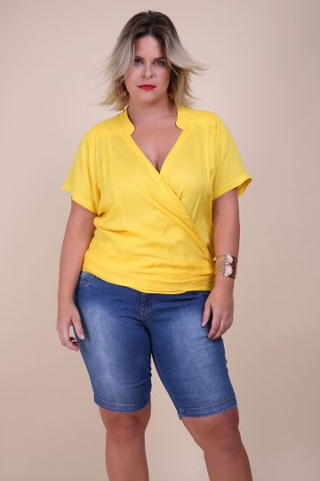 BLUSA-LISA-PLUS-SIZE_0046_1