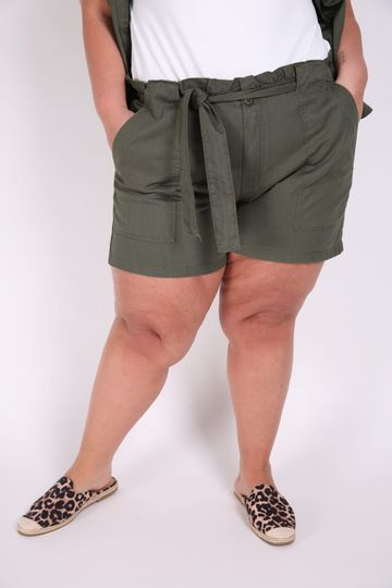 short-Clochard-Plus-Size_0032_1