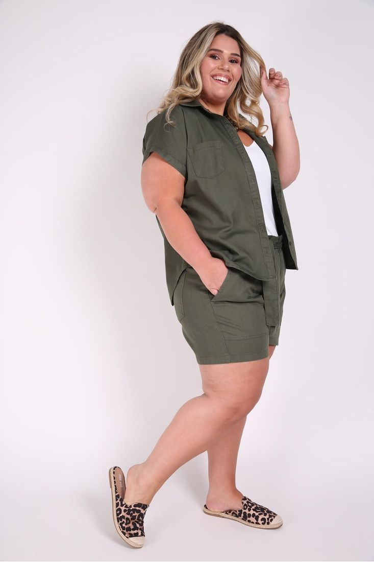 short-Clochard-Plus-Size_0032_2