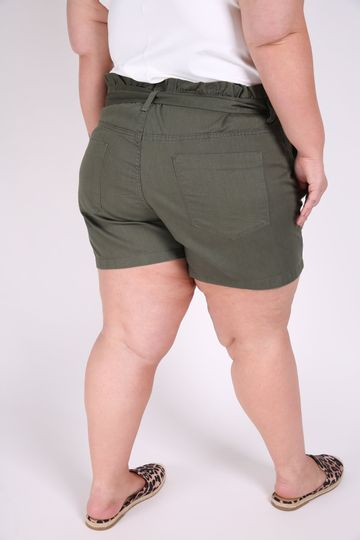 short-Clochard-Plus-Size_0032_3
