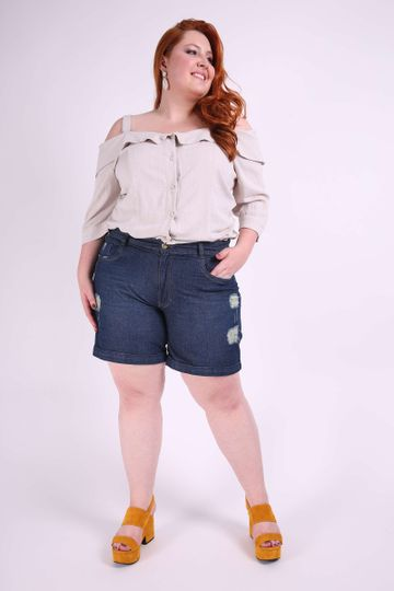 SHORT-JEANS-DESTROYED-PLUS-SIZE_0102_2