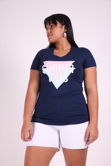 T-SHIRT-SILK-SUMMER-VIBES-PLUS-SIZE_0004_1
