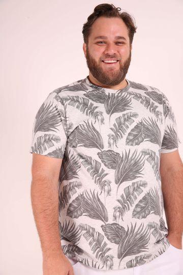 Camiseta-Estampa-de-Folhagem-Plus-Size_0011_1