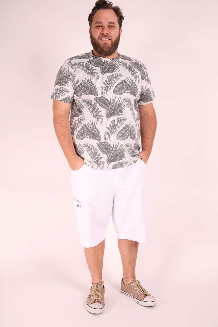 Camiseta-Estampa-de-Folhagem-Plus-Size_0011_2