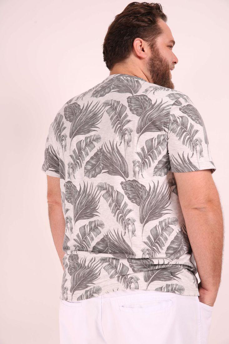 Camiseta-Estampa-de-Folhagem-Plus-Size_0011_3