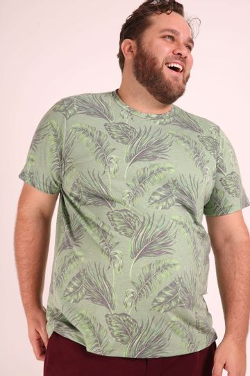 Camiseta-Estampa-de-Folhagem-Plus-Size_0031_1