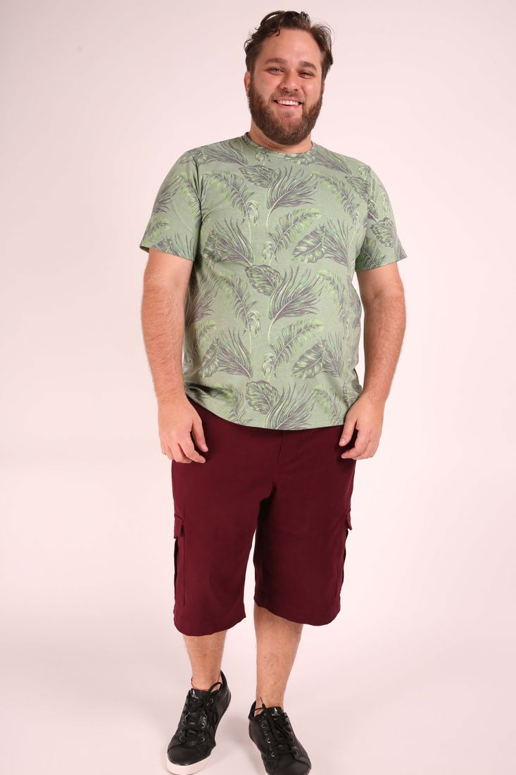 Camiseta-Estampa-de-Folhagem-Plus-Size_0031_2