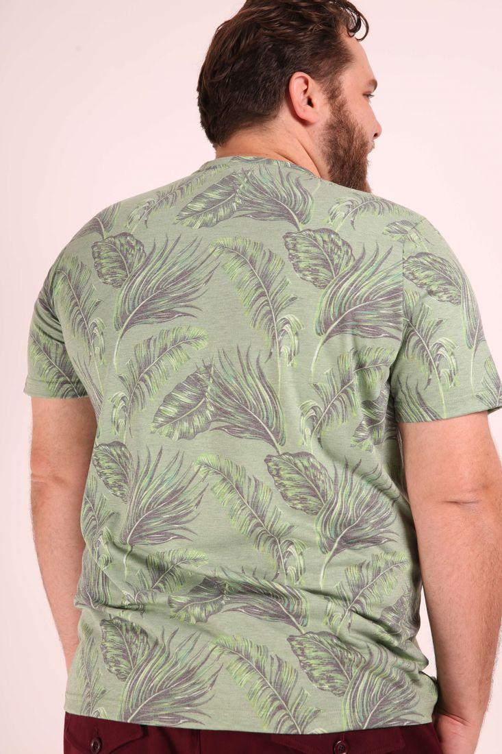 Camiseta-Estampa-de-Folhagem-Plus-Size_0031_3