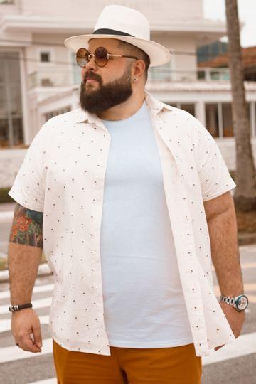 Camisa-Manga-curta-Coqueiro-Plus-Size_0008_1