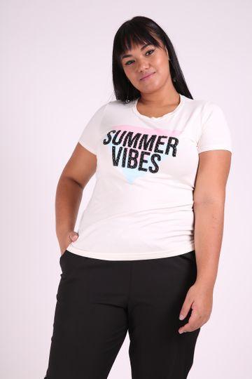 T-SHIRT-SILK-SUMMER-VIBES-PLUS-SIZE_9514_1