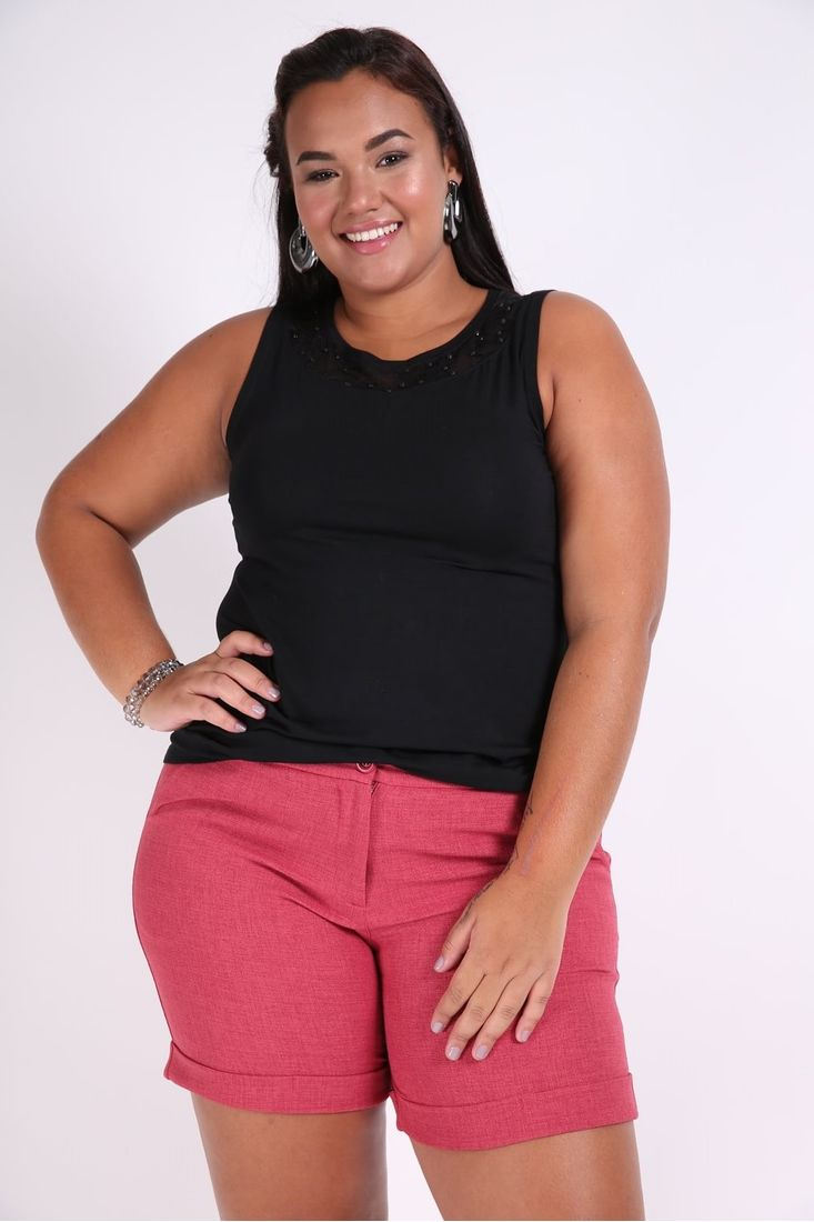 Regata-devore-no-decote-plus-size_0026_1
