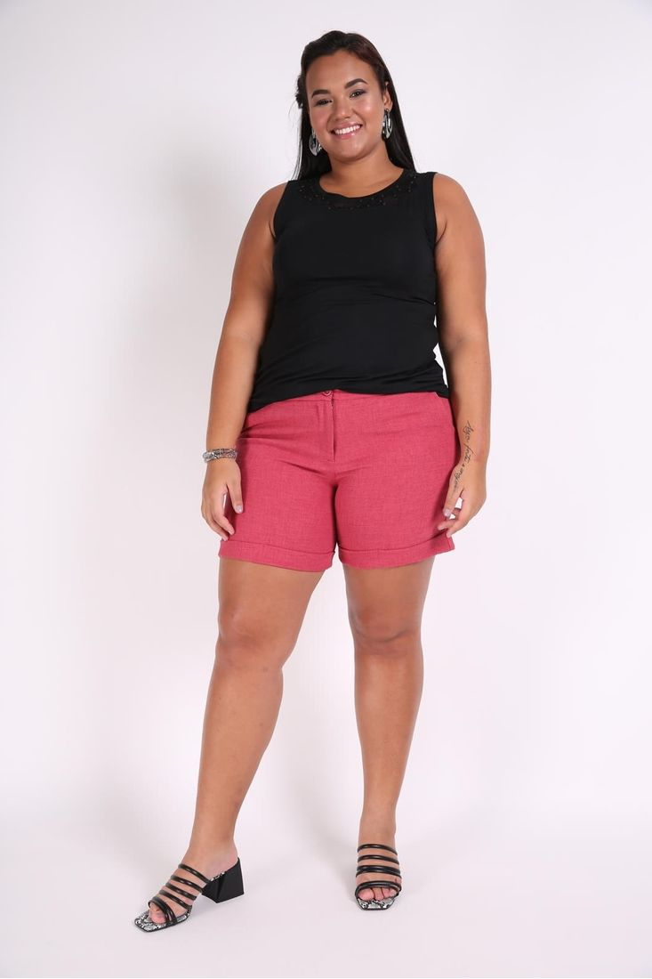 Regata-devore-no-decote-plus-size_0026_2