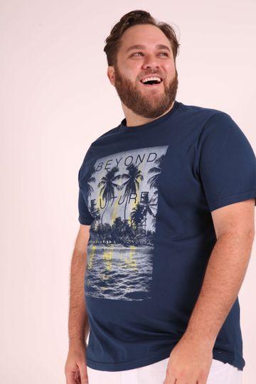 Camiseta-estampa-Beyond-Future-Plus-Size_0004_1