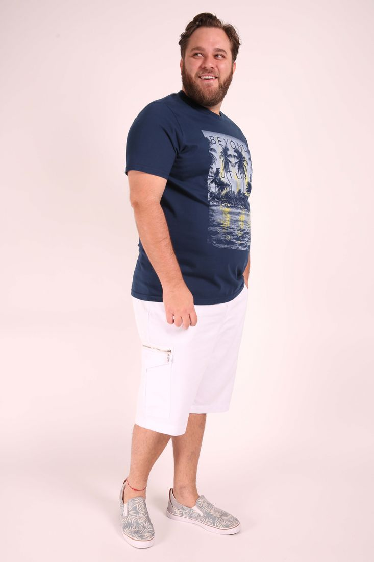 Camiseta-estampa-Beyond-Future-Plus-Size_0004_2