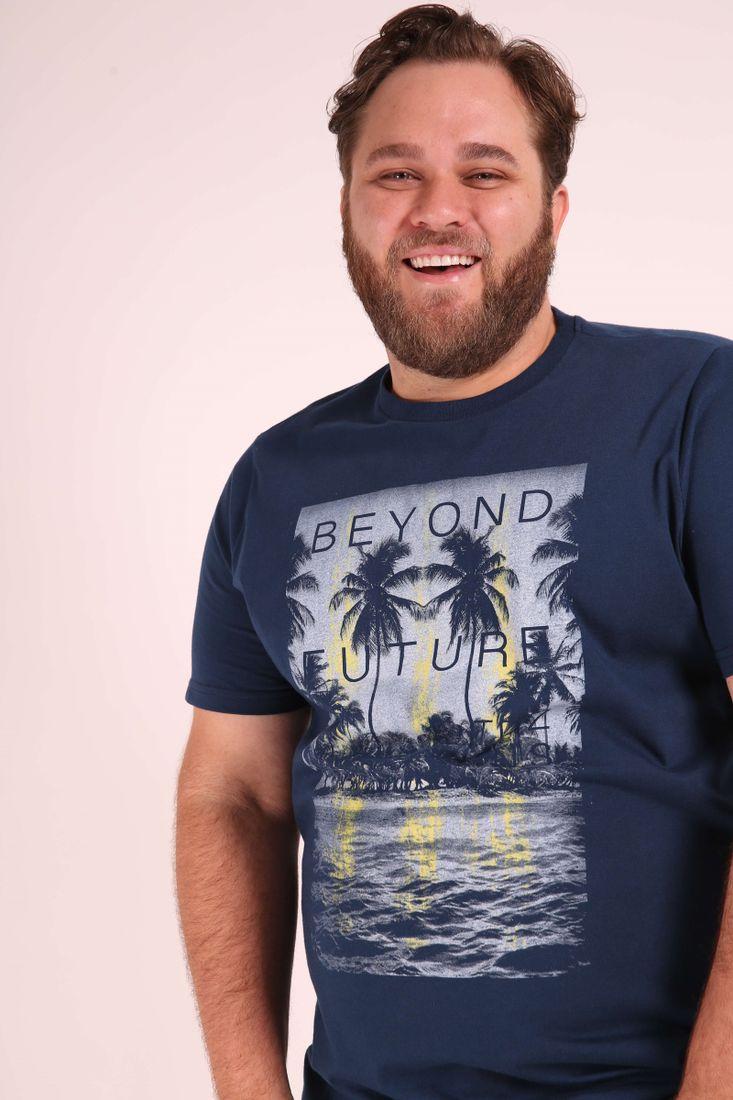 Camiseta-estampa-Beyond-Future-Plus-Size_0004_3