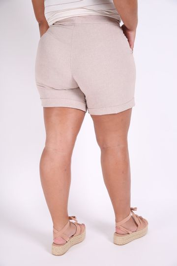 Short-Barra-Italiana-Plus-Size_0008_3