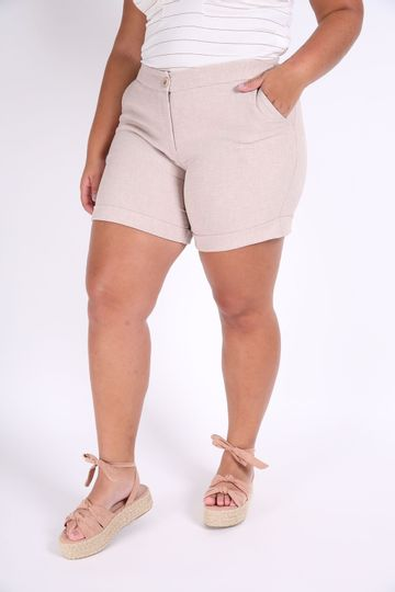 Short-Barra-Italiana-Plus-Size_0008_1
