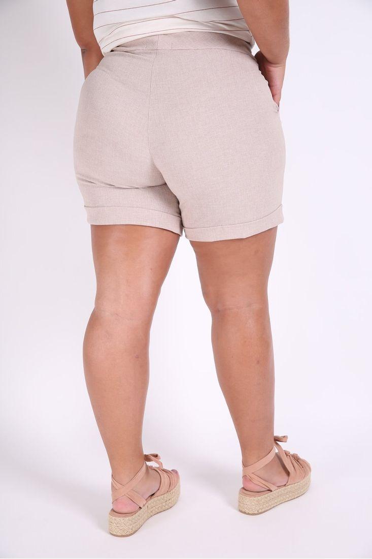 Short-Barra-Italiana-Plus-Size_0008_3