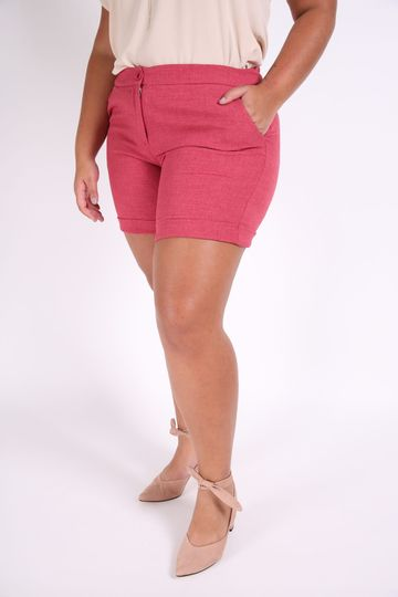 Short-Barra-Italiana-Plus-Size_0035_1