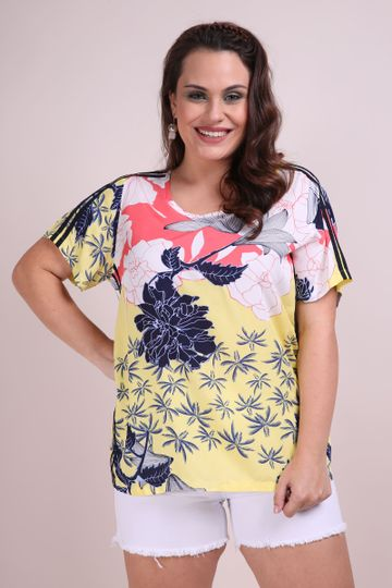 BLUSA-ESTAMPA-FLORAL-PLUS-SIZE_0046_1