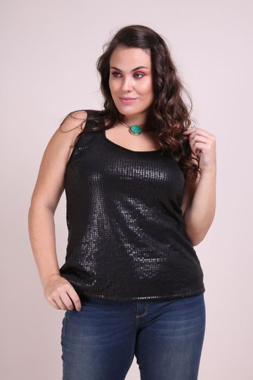 REGATA--DE-PAETE-PLUS-SIZE_0026_1
