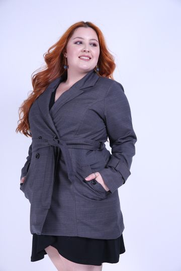 TRENCH-COAT-PLUS-SIZE_0012_1