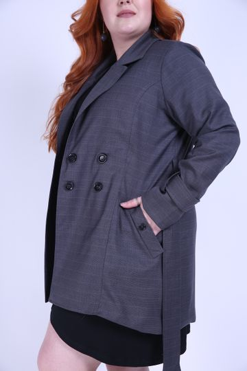 TRENCH-COAT-PLUS-SIZE_0012_3