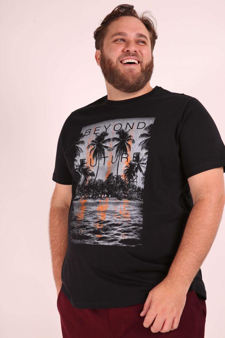 Camiseta-estampa-Beyond-Future-Plus-Size_0026_1