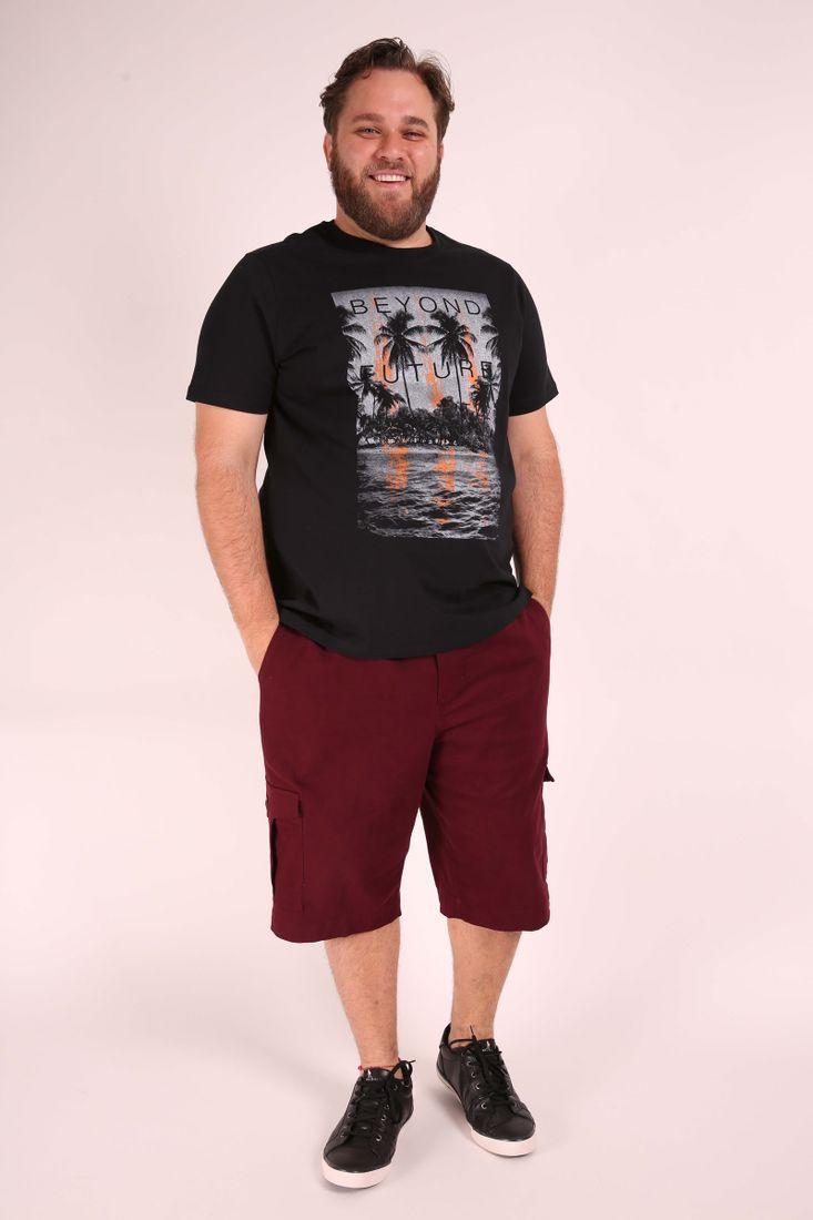 Camiseta-estampa-Beyond-Future-Plus-Size_0026_2