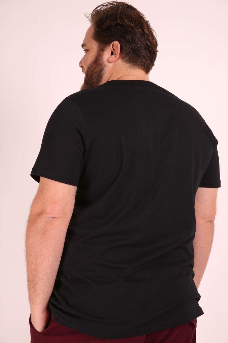 Camiseta-estampa-Beyond-Future-Plus-Size_0026_3