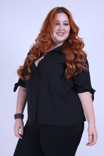 CAMISA-COM-NO-PLUS-SIZE_0026_1