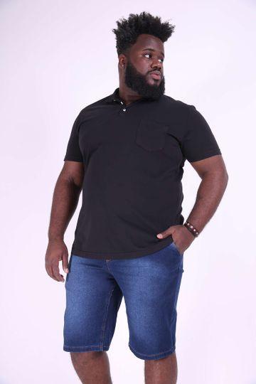 Camisa-POLO-LISA-COM-BOLSO-Plus-Size_0026_1