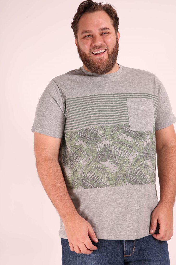 Camiseta-com-Bolso-e-Estampa-Plus-Size_0031_1