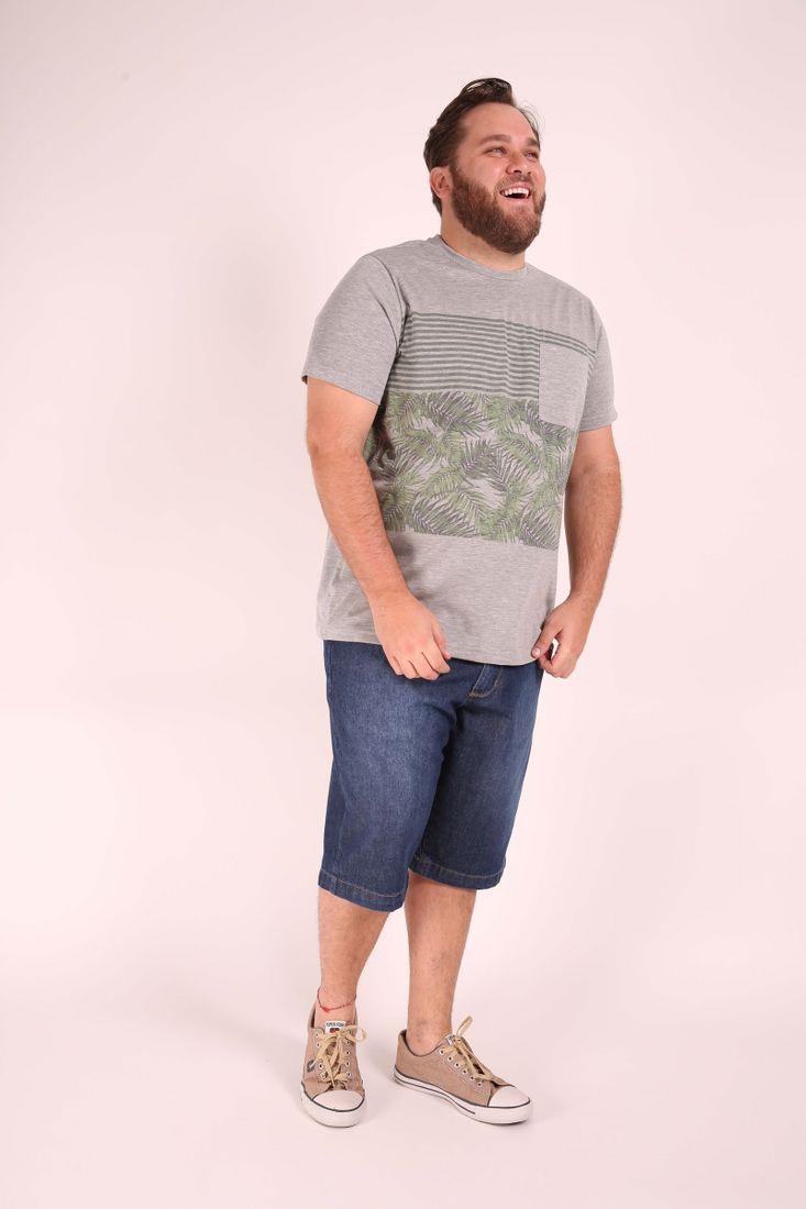Camiseta-com-Bolso-e-Estampa-Plus-Size_0031_2