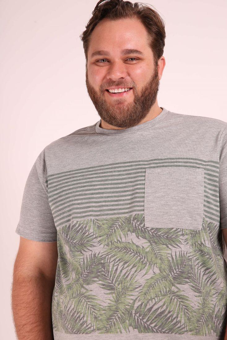 Camiseta-com-Bolso-e-Estampa-Plus-Size_0031_3