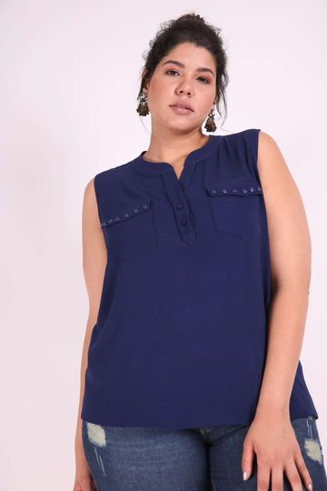 REGATA-BUBBLE-PLUS-SIZE_0004_1
