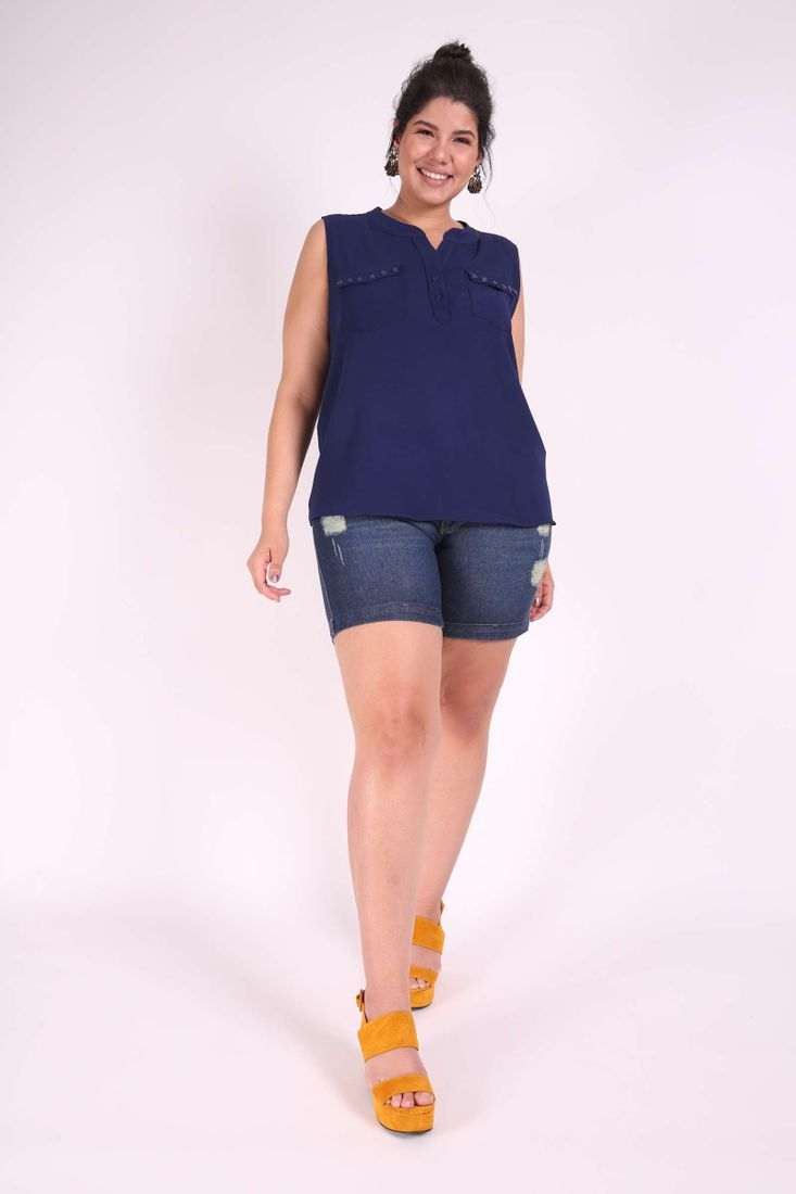 REGATA-BUBBLE-PLUS-SIZE_0004_2