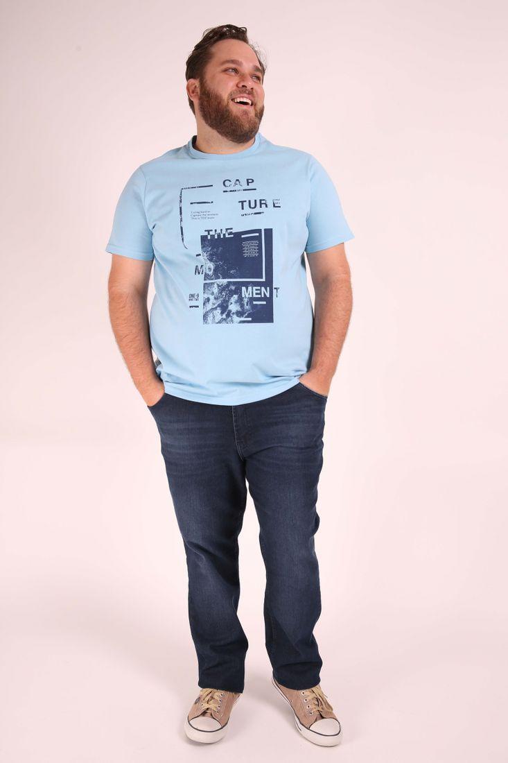 Camiseta-Estampa-Capture-Plus-Size_0003_2