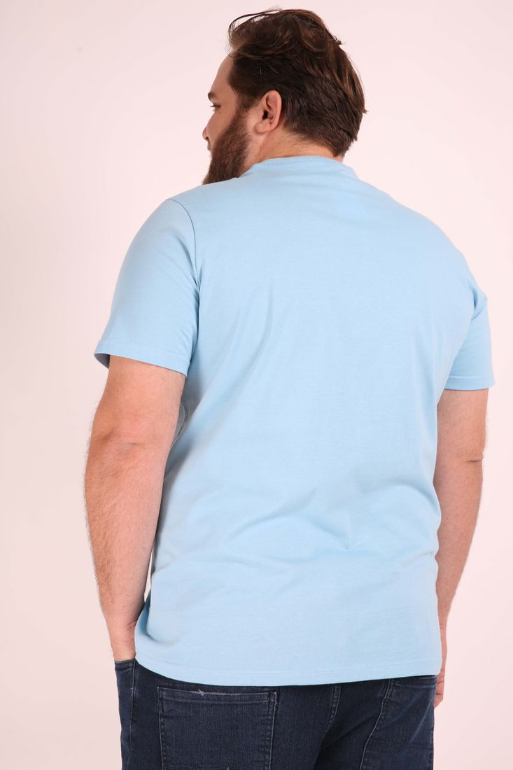 Camiseta-Estampa-Capture-Plus-Size_0003_3
