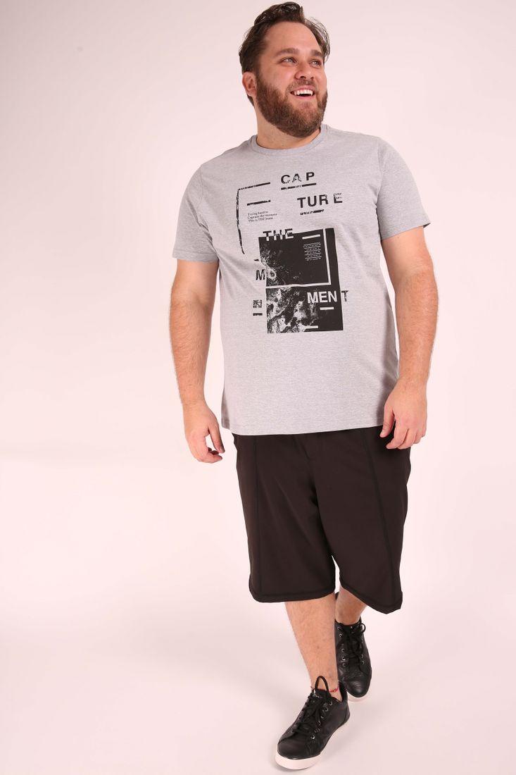 Camiseta-Estampa-Capture-Plus-Size_0011_2