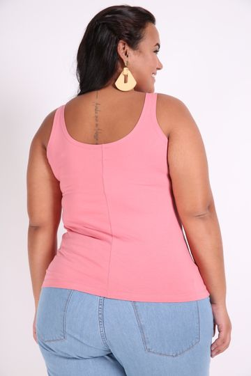 REGATA-PLUS-SIZE-COTTON_0027_3