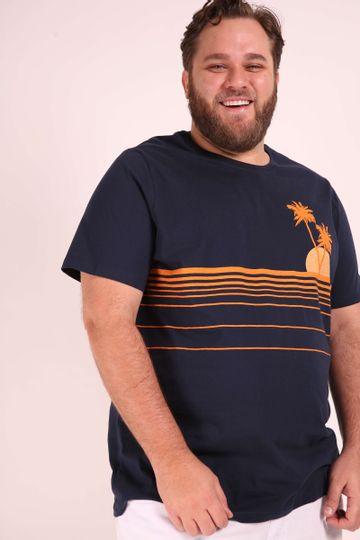 Camiseta-Estampa-Coqueiro-Plus-Size_0004_1