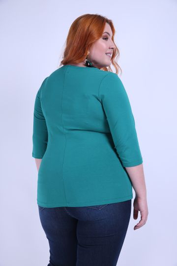 BLUSA-DECOTE-PRINCESA-PLUS-SIZE_0031_3