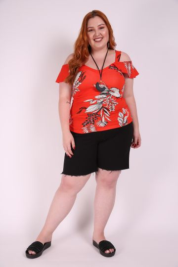 Regata-Estampa-Tropical-Plus-Size_0035_2