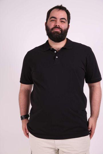 Camisa-POLO-LISA--PLUS-SIZE_0026_1