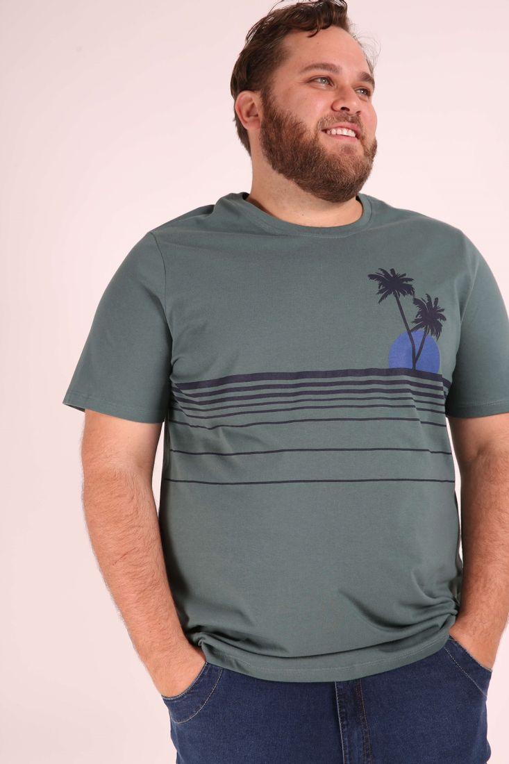 Camiseta-Estampa-Coqueiro-Plus-Size_0031_1