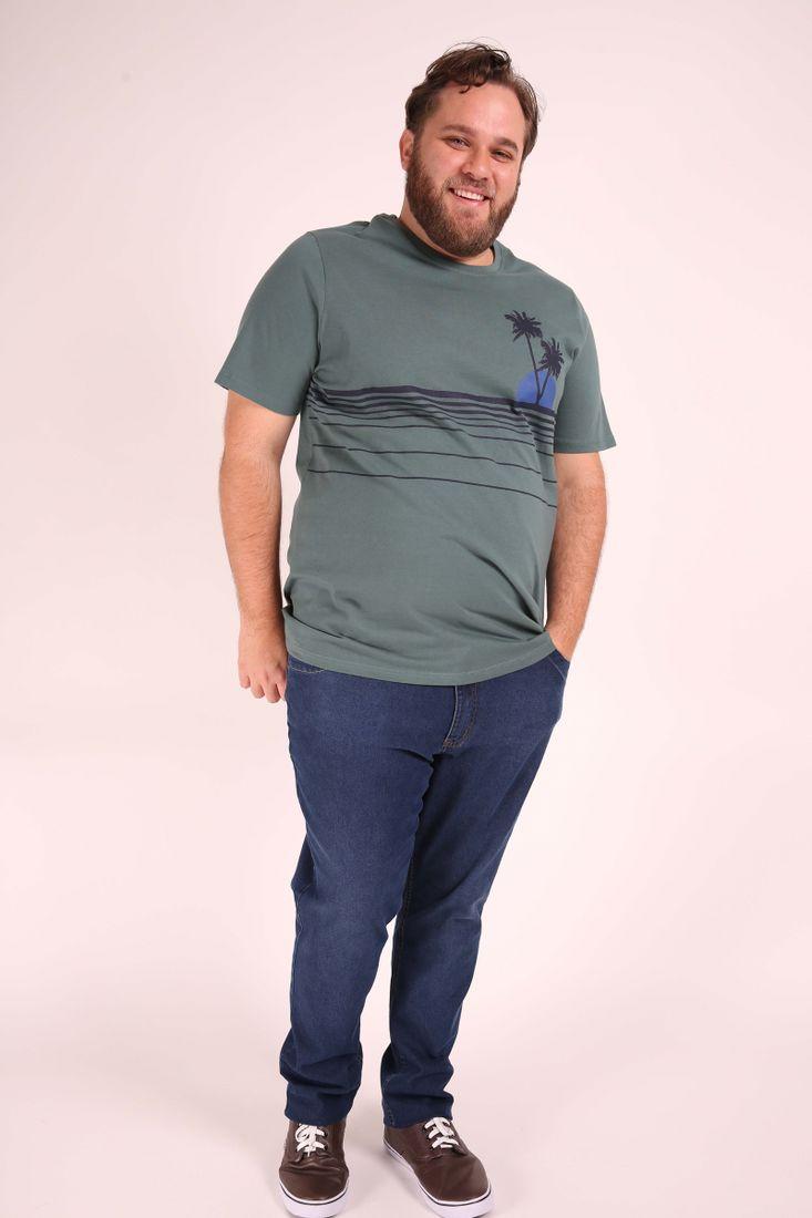 Camiseta-Estampa-Coqueiro-Plus-Size_0031_2